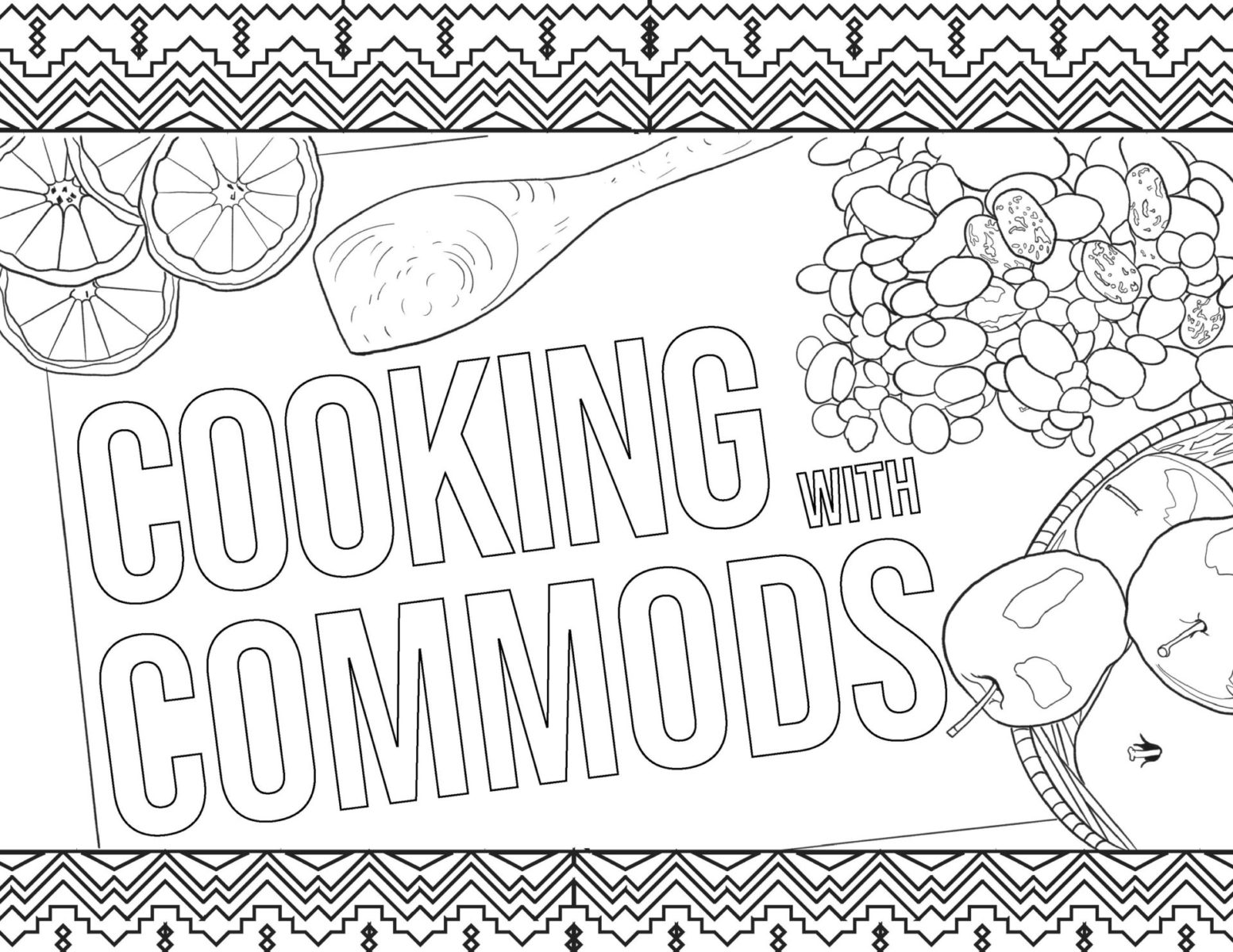 Coloring Pages